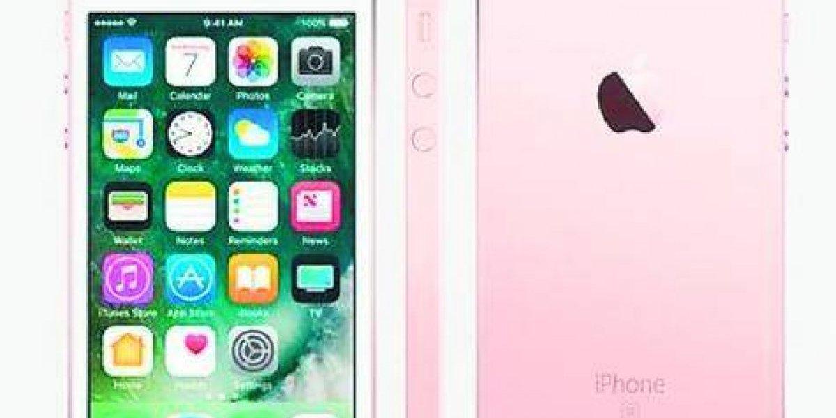 Filtran información que indica que podría no haber iPhone SE2