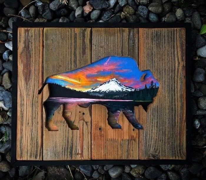 reclaimedwoodframeswoodensense9700x614.jpg