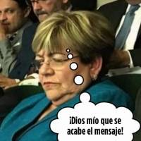 Memes de alcaldesa de Ponce