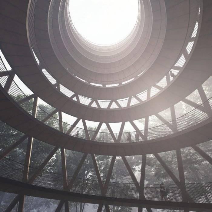 spiralingtreetopwalkwayeffektdenmark59cb527e19818880700x700.jpg