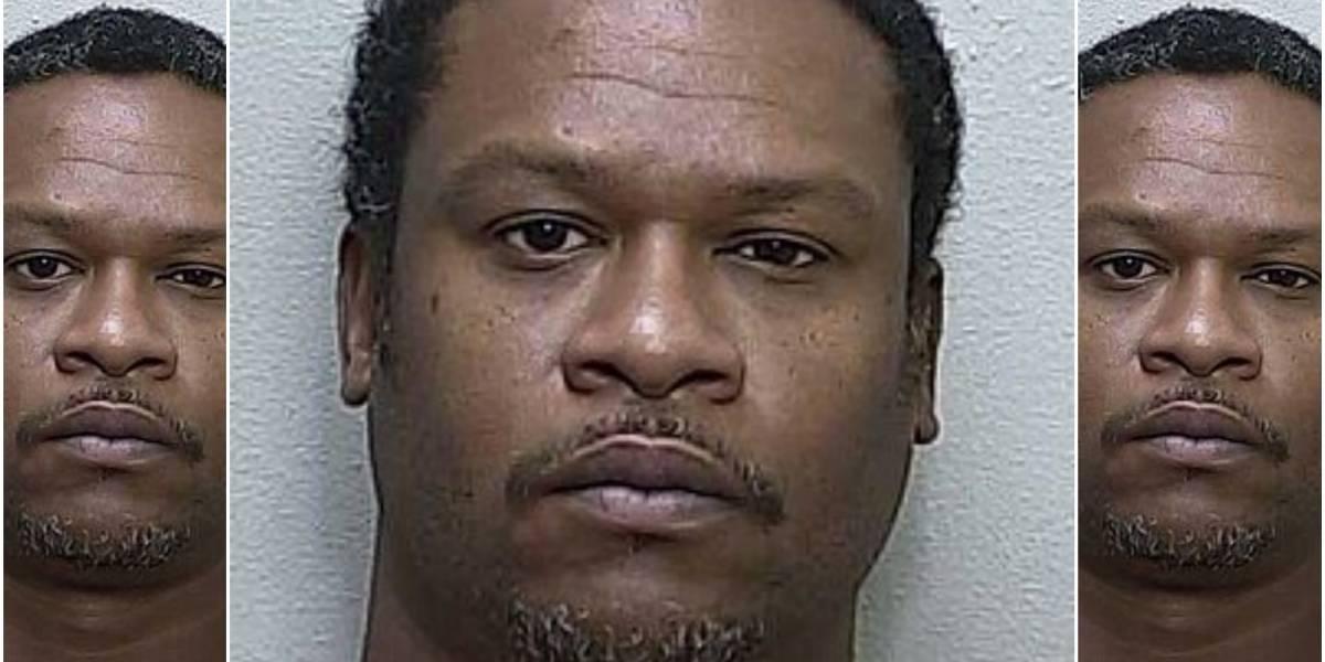 Mató brutalmente a su esposa embarazada de 19 semanas y luego le tomó fotos al cuerpo ensangrentado y sin vida