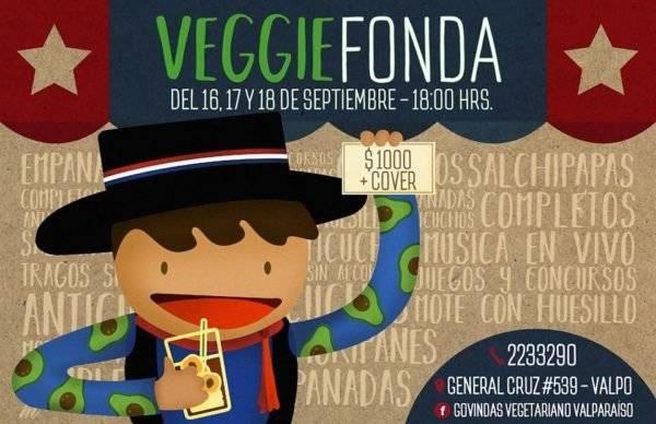 veggiefonda300x194402x.jpg