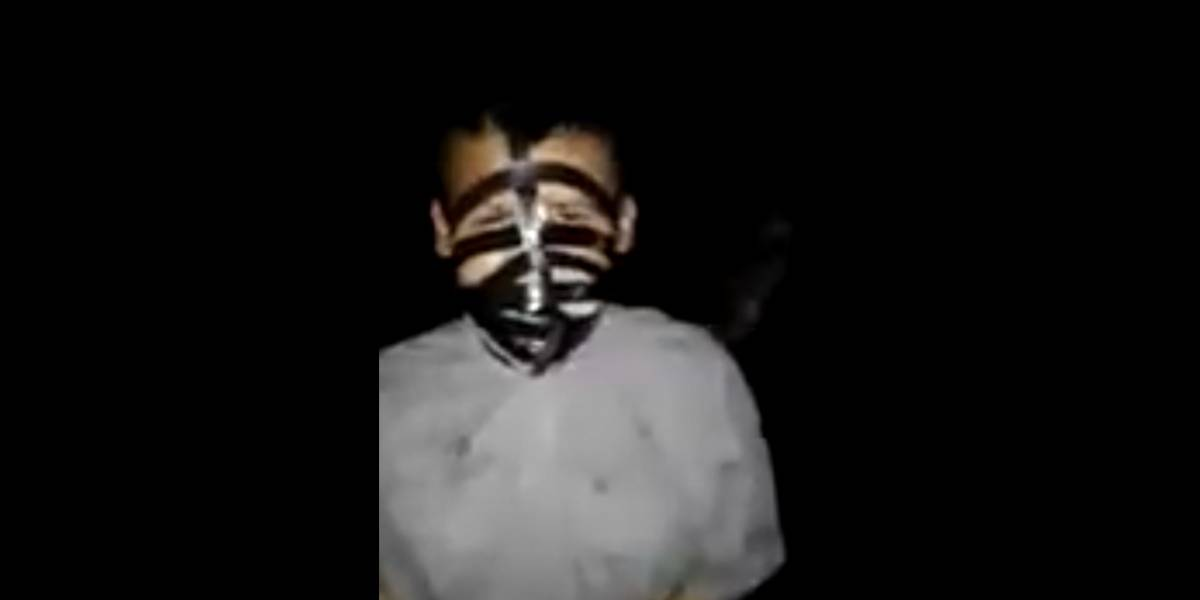 Pobladores exigen renuncia del alcalde de Patulul tras difusión de video de abusos