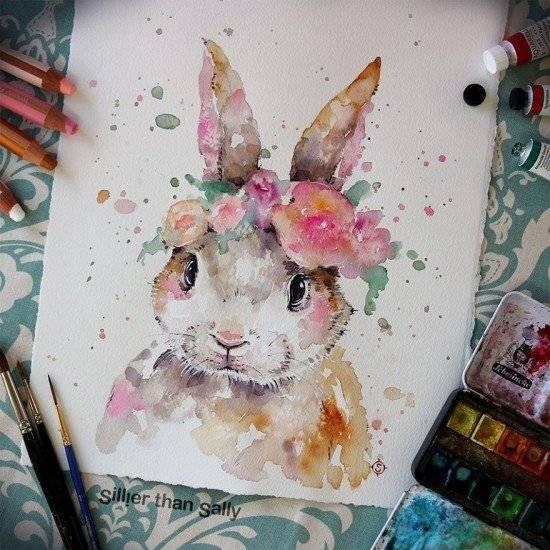 watercolorpaintingssillierthansallydesigns195891e94569ec6880660x550.jpg