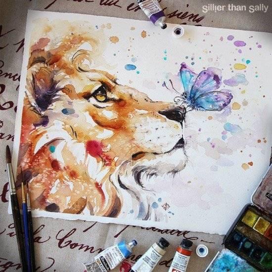 watercolorpaintingssillierthansallydesigns225891e94e720a2880660x550.jpg