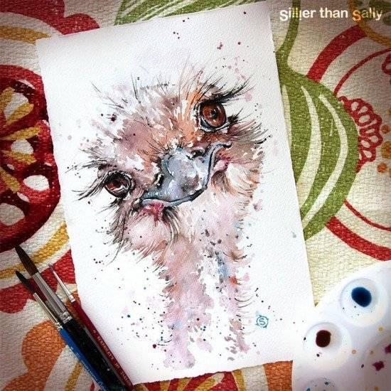 watercolorpaintingssillierthansallydesigns25891e913de55c880660x550.jpg