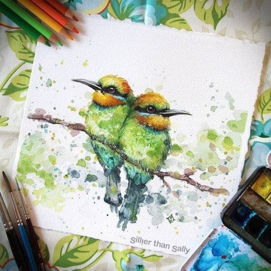 watercolorpaintingssillierthansallydesigns275891e96025f45880660x550.jpg