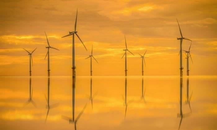 windpowersea21020x610700x419.jpg