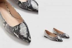 zapatosbajos303f15678386341bd5d3c7441da4116071200x0250x166.jpg