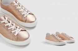 zapatosbajos946b7facf646e94ba862fa9e3c9a3d6ea1200x0250x166.jpg