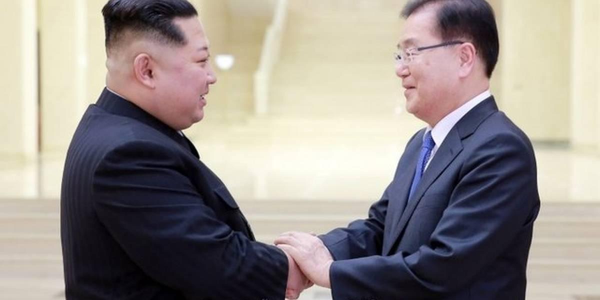 As possíveis explicações para o aceno de Kim Jong-un a um diálogo entre Coreia do Norte e EUA