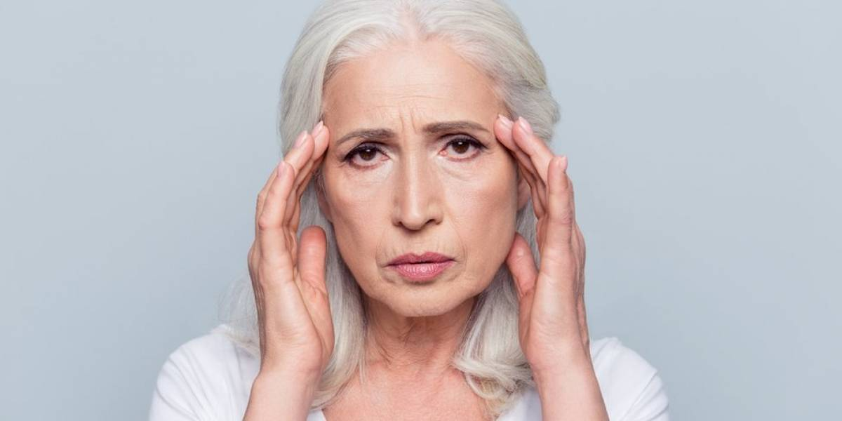 Farmacéutica Eli Lilly pedirá autorización para droga contra el alzheimer