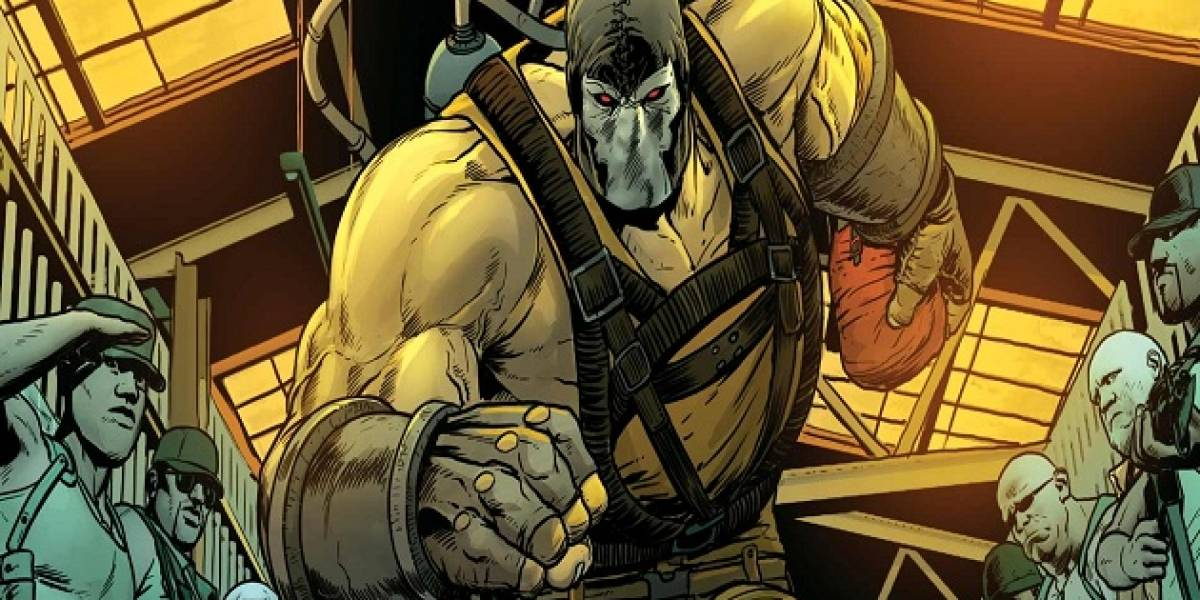 Cinco personajes de origen latino de DC Comics y Marvel