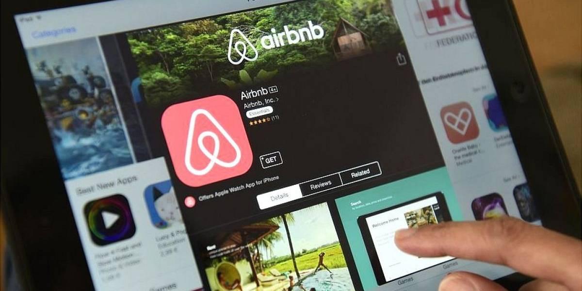 Día de la mujer: Cuánto ganan las anfitrionas de Airbnb