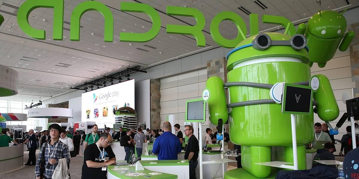 Android Go e Android One: o que exatamente são eles e qual é a diferença?