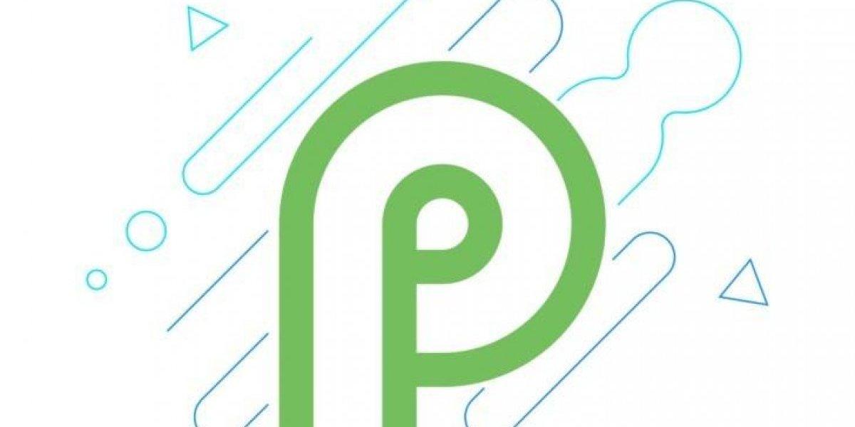 Google lanza oficialmente la primera previa para desarrolladores de Android P