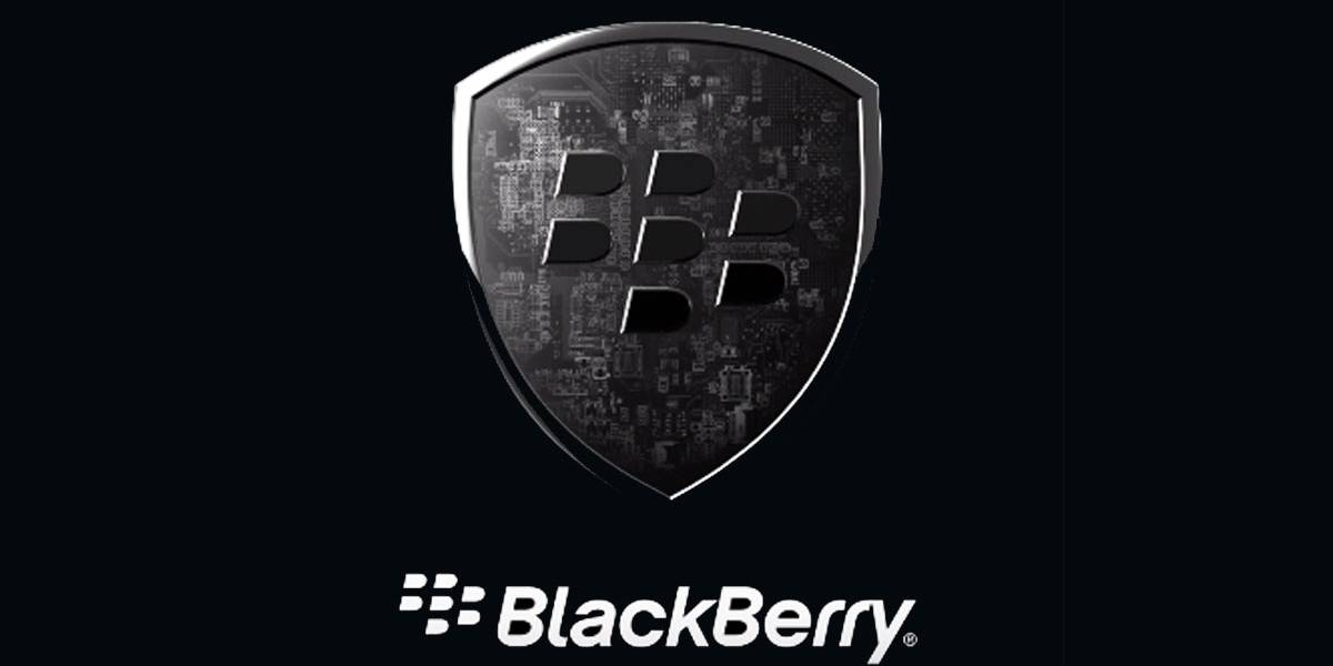 BlackBerry processa Facebook, WhatsApp e Instagram por violação de patente