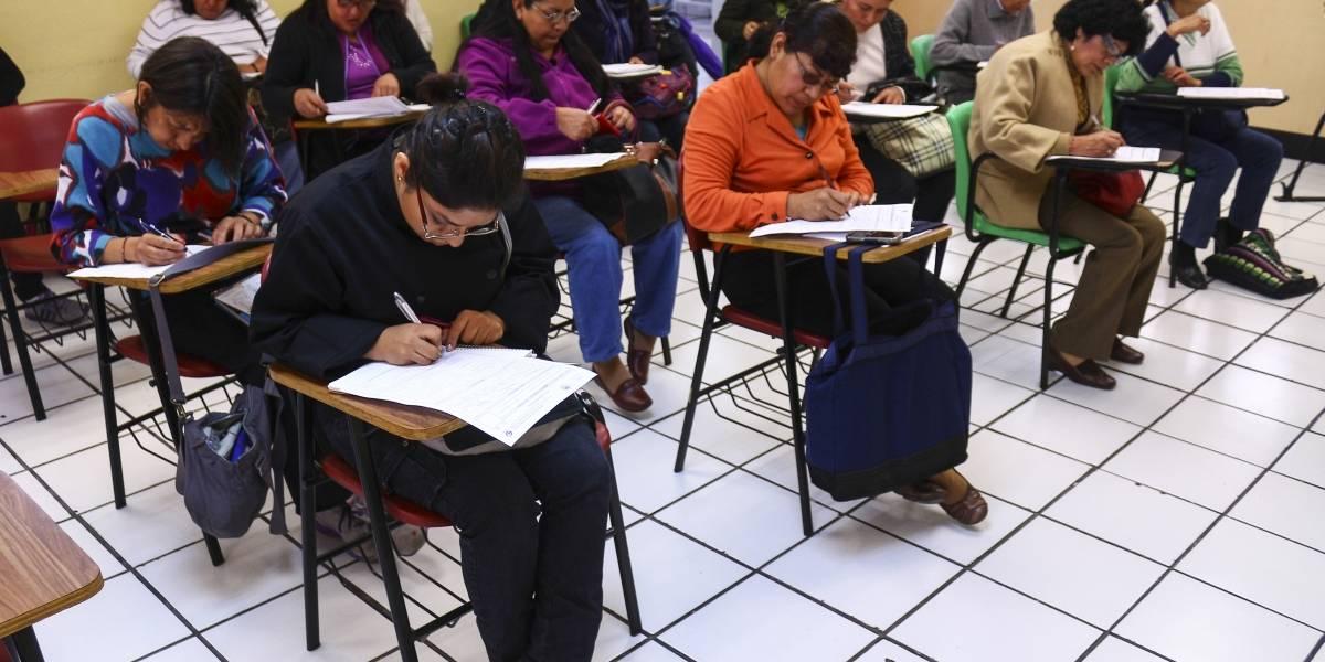 Urgen políticas que disminuyan brecha laboral entre hombres y mujeres: Early Institute