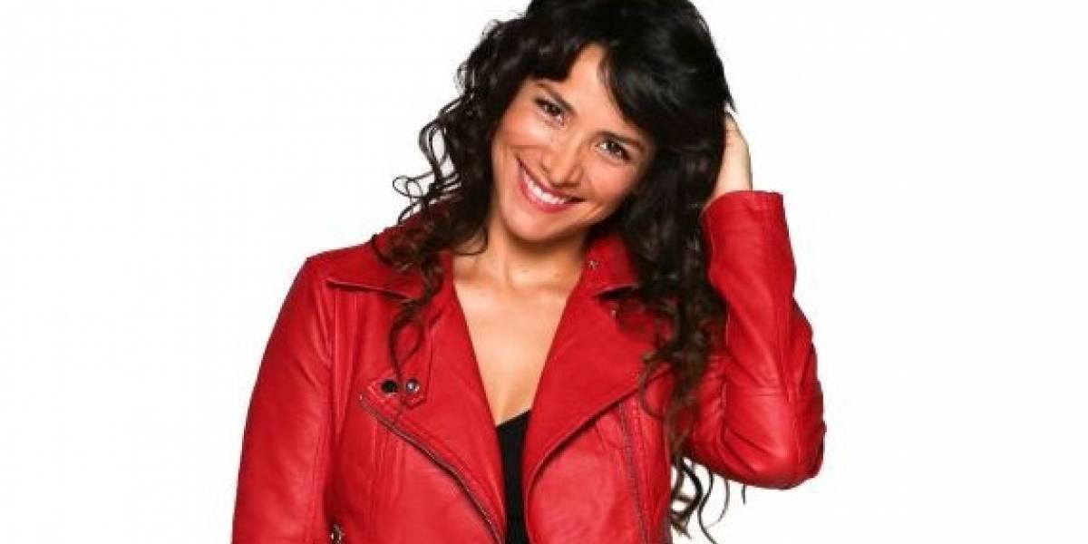 """Loreto Aravena responde a quienes la criticaron por su relación con Maximiliano Luksic: """"No soy ninguna apitutada"""""""