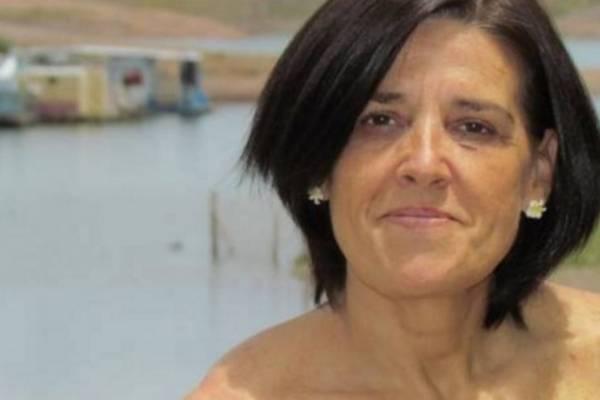 Concepción Arregui habría sido asesinada