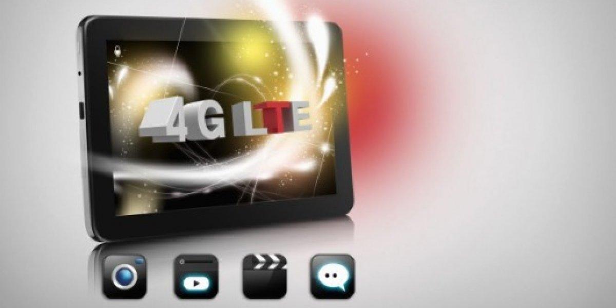 Informe de Open Signal sobre Chile: Velocidad 4G tiene progresos pero sigue al debe