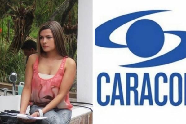 Johanna Cabrera
