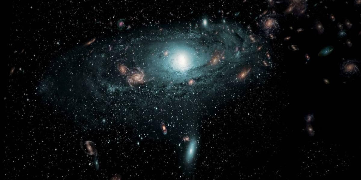 Centro de astrofísica chileno es destacado internacionalmente y obtiene financiamiento hasta el 2021