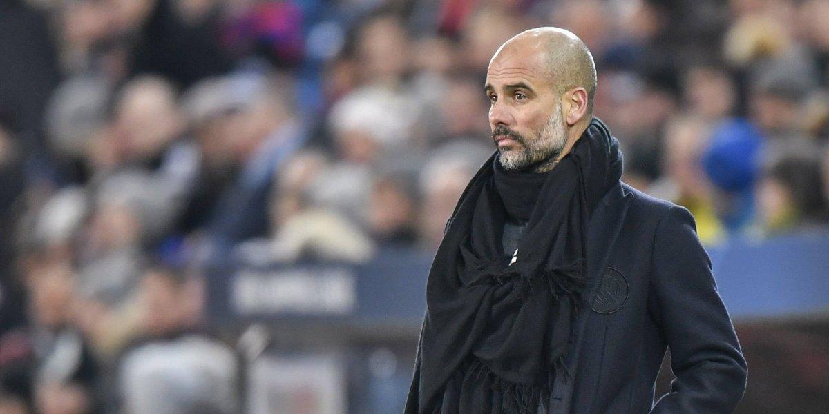El lado oscuro de Guardiola: política, escándalos y conflictos con jugadores