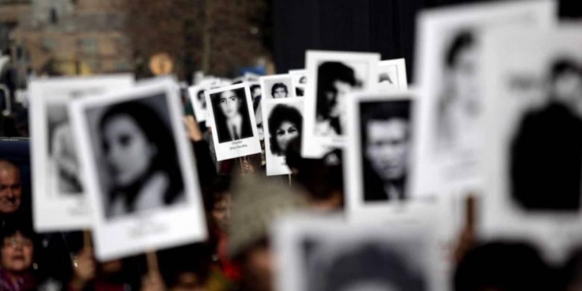 9 de cada 10 desaparecidos se alejan de su entorno voluntariamente