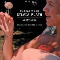 Diários de Sylvia Plath