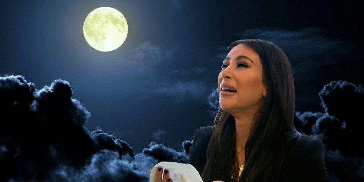 Os signos que serão afetados pela lua cheia em Escorpião