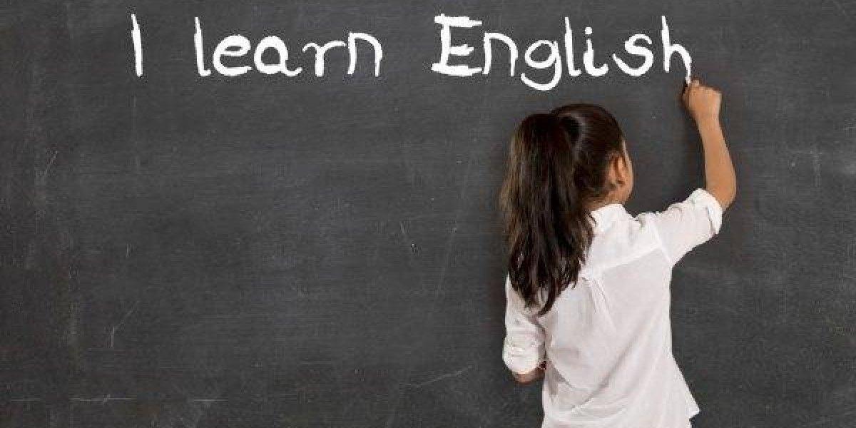 El inglés como segunda lengua y su correcto aprendizaje