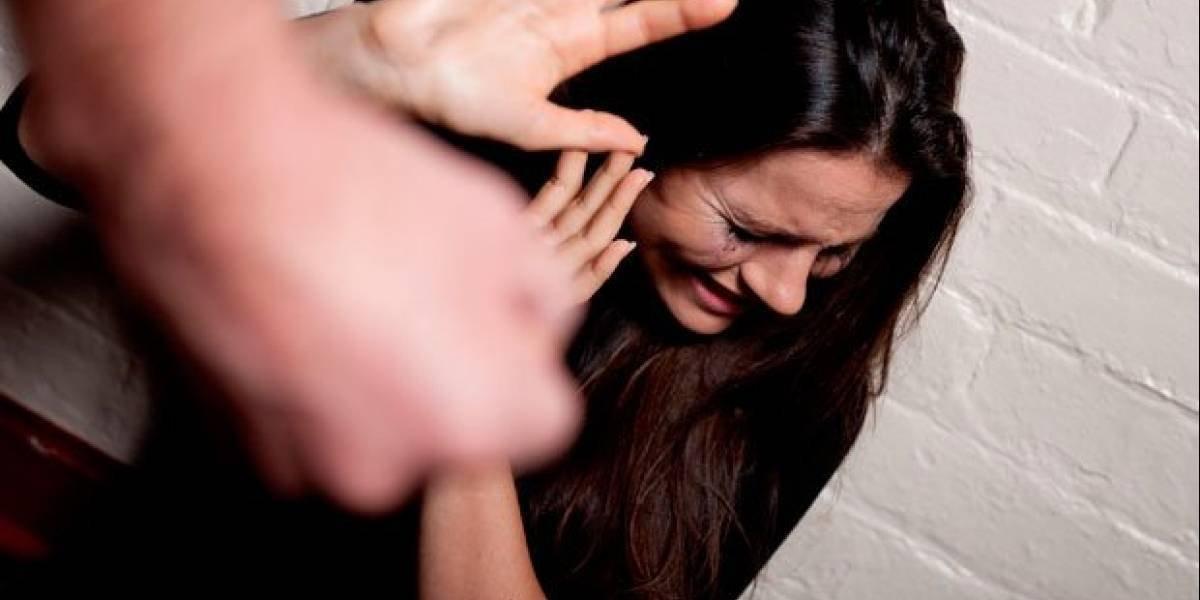 Feminicidios primer factor de retroceso para la mujer