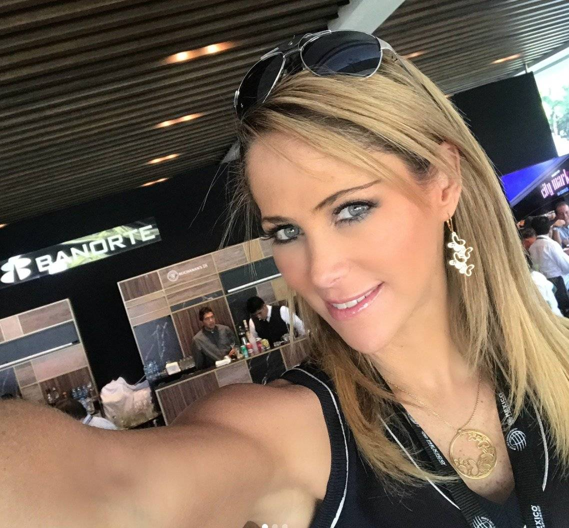 Inés Sainz