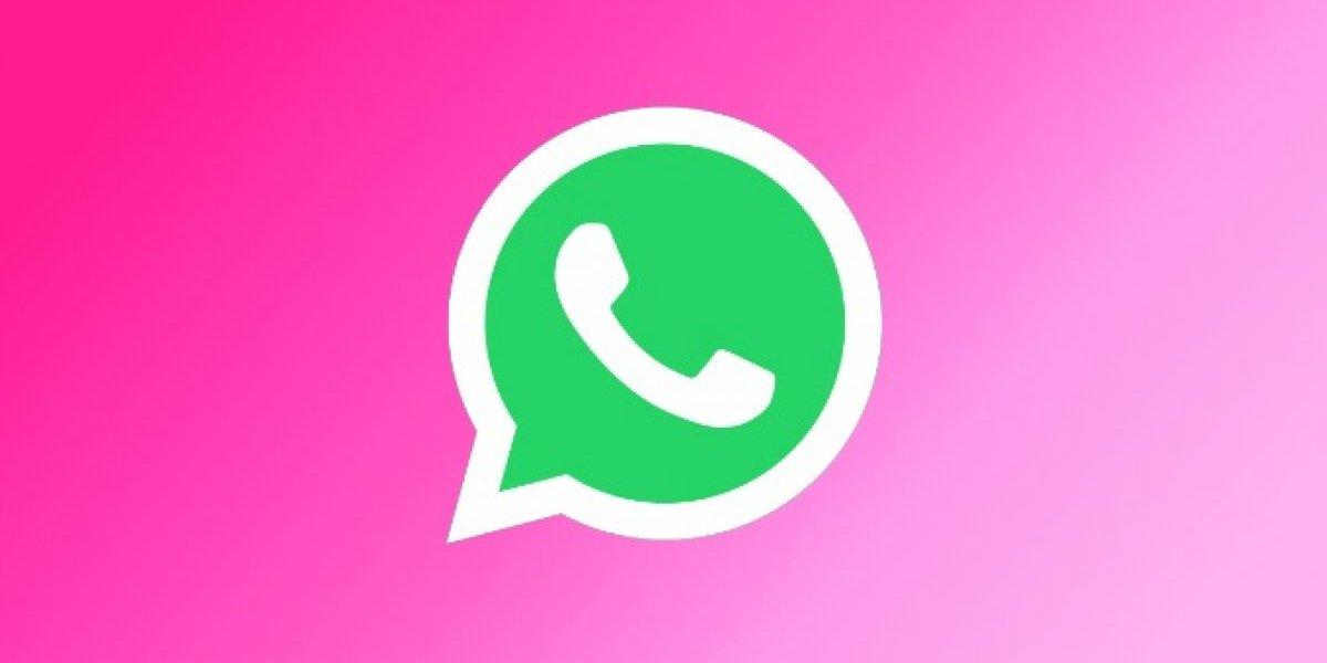Golpe do Whatsapp circula nas redes usando Dia da Mulher para enganar usuários
