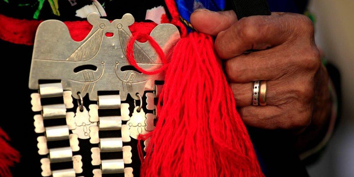 ¡Pero cómo! Delincuentes roban museo mapuche: autoridades piden ayuda para encontrar joyas de incalculable valor