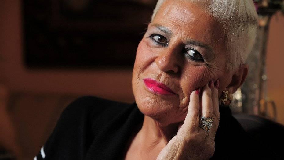 María Marta Serra Lima