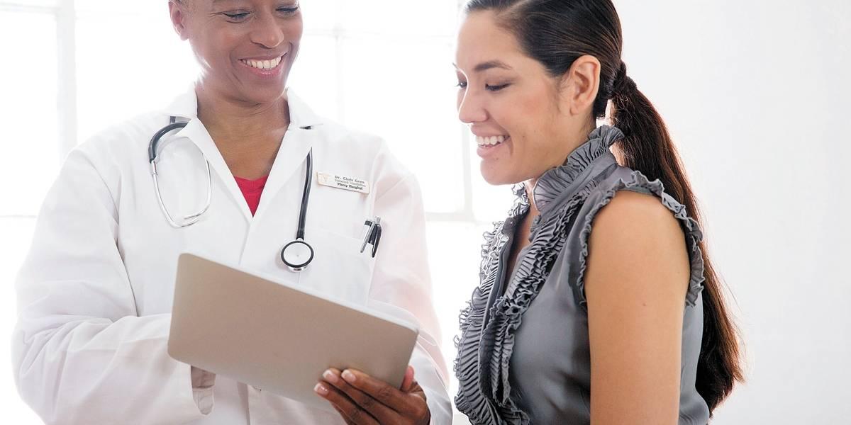 Atenção ao público feminino! Cuidado com a saúde mudou nos últimos anos