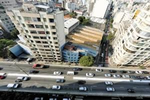 https://www.metrojornal.com.br/foco/2019/02/22/minhocao-desativado-vai-virar-parque-obras-segundo-semestre.html