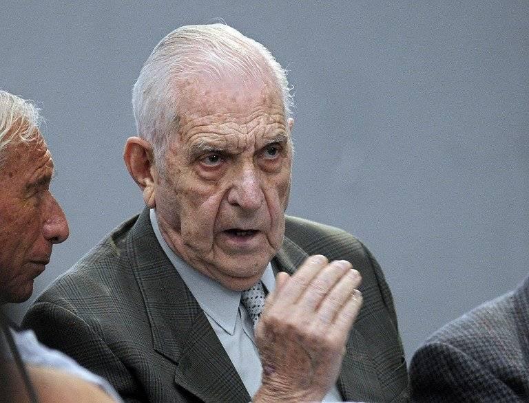 Reynaldo Bigone