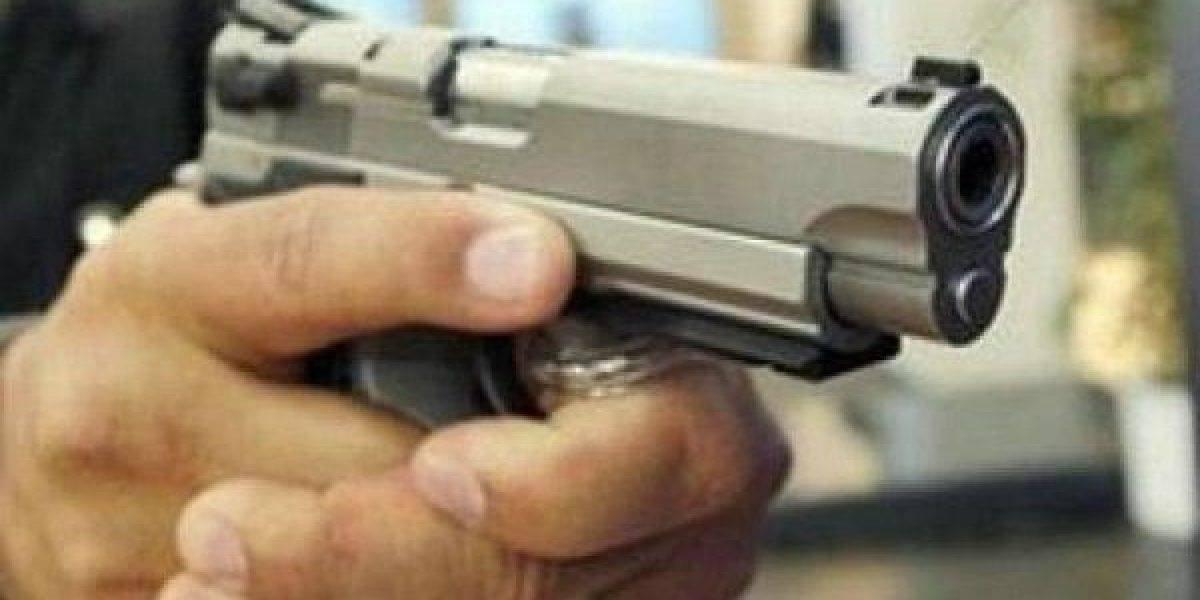 Conductor frustró asalto en Machala, El Oro