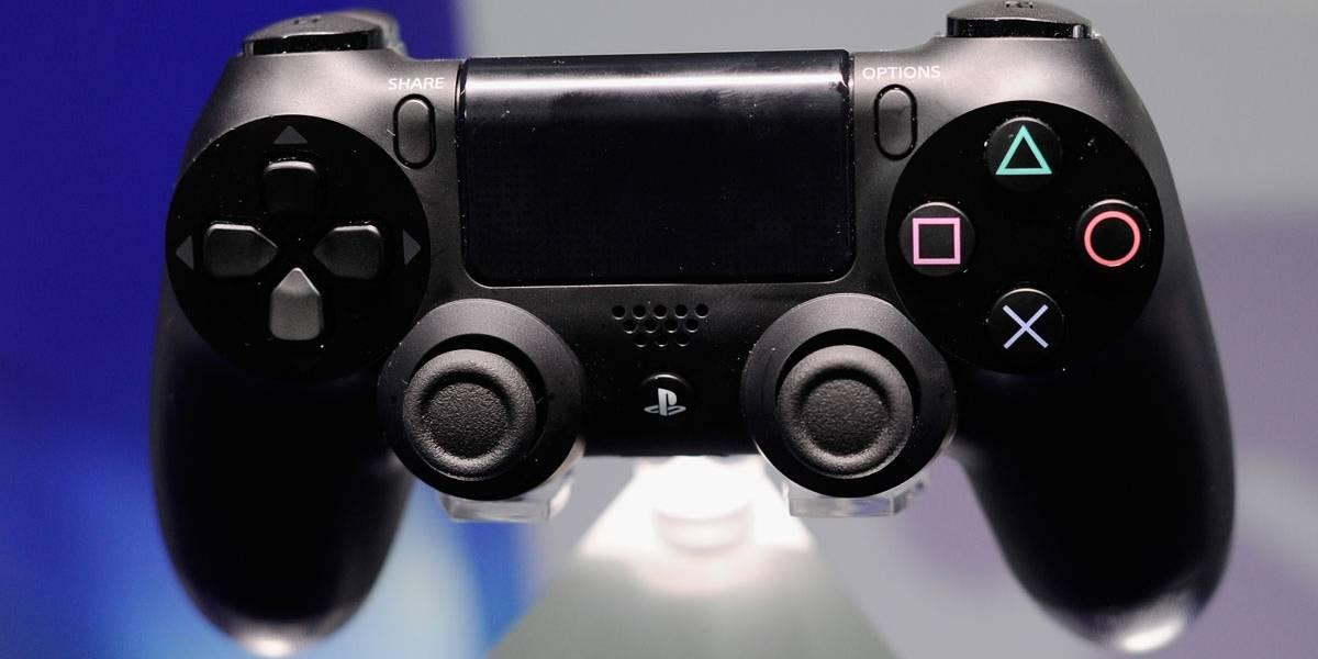 Tem jogo de graça para assinantes PlayStation Plus