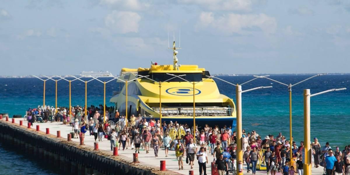 EEUU emite alerta de viaje para Playa del Carmen