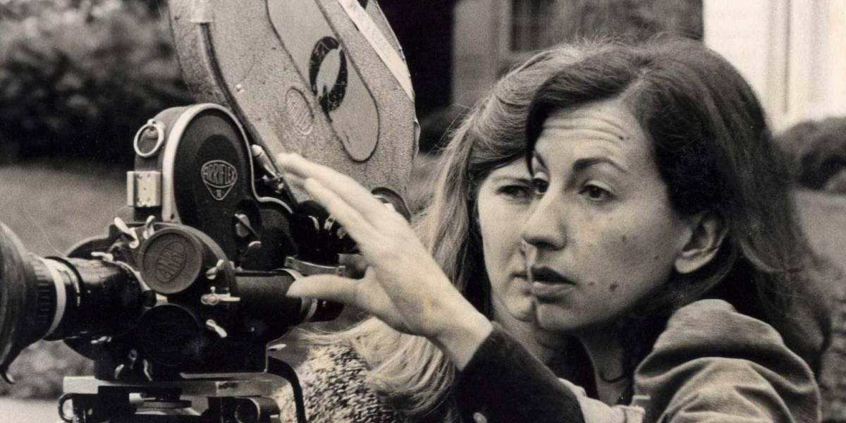 Única mulher do Cinema Novo, Helena Solberg ganha retrospectiva gratuita no CCBB