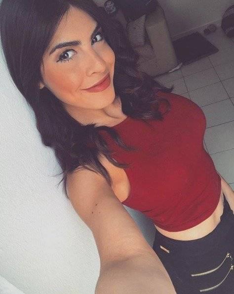 Instagram: blancarios_7