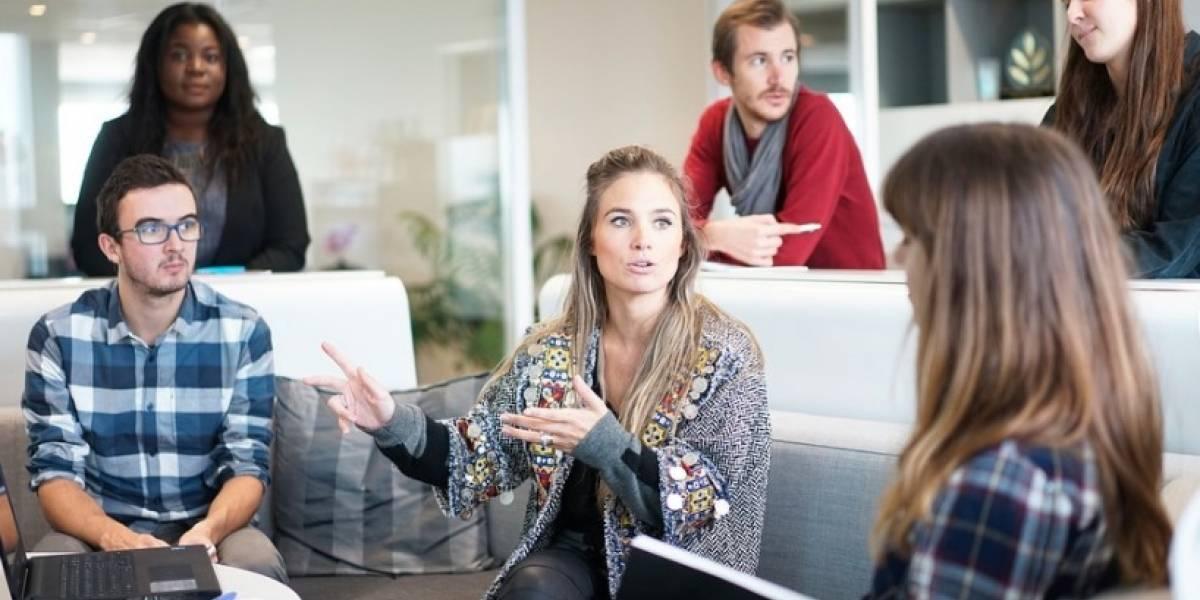 Salario de mujeres se podría incrementar 52% si se cierra la brecha laboral