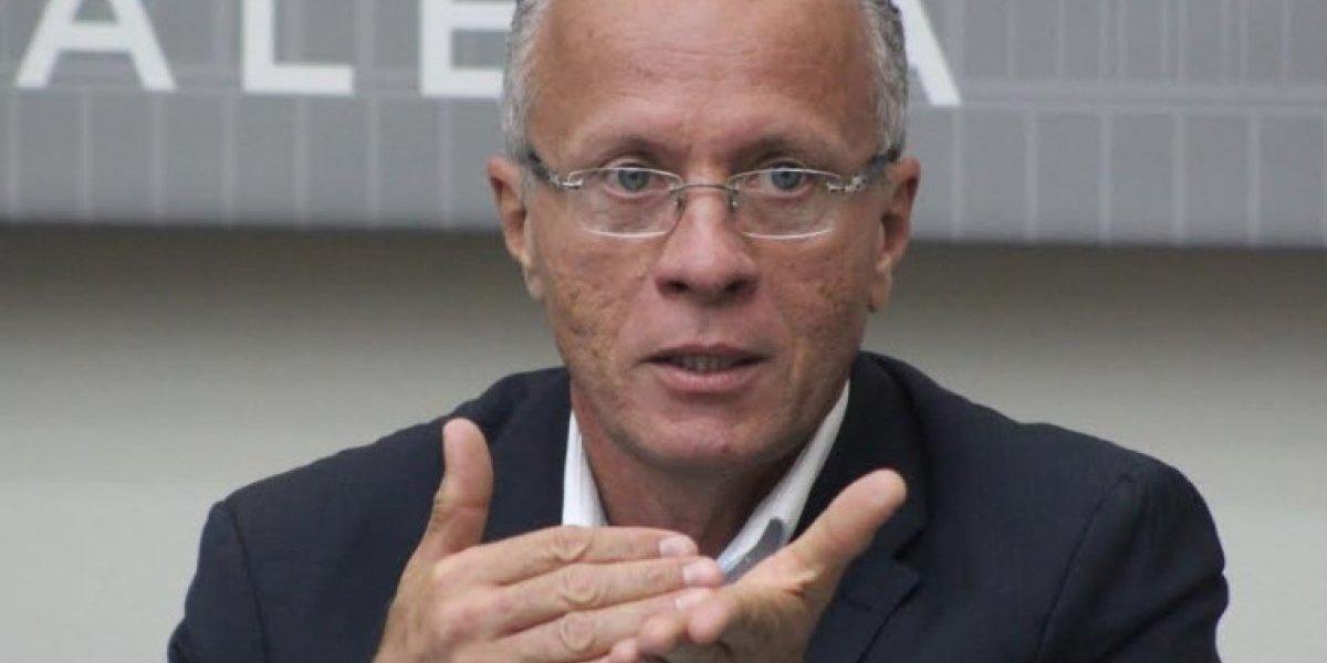 Alcalde pide a Rosselló no crea en números de la AEE