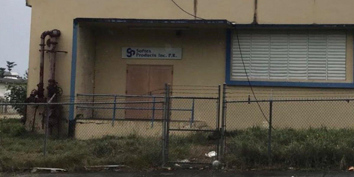 Empresa en Morovis cierra por falta de electricidad
