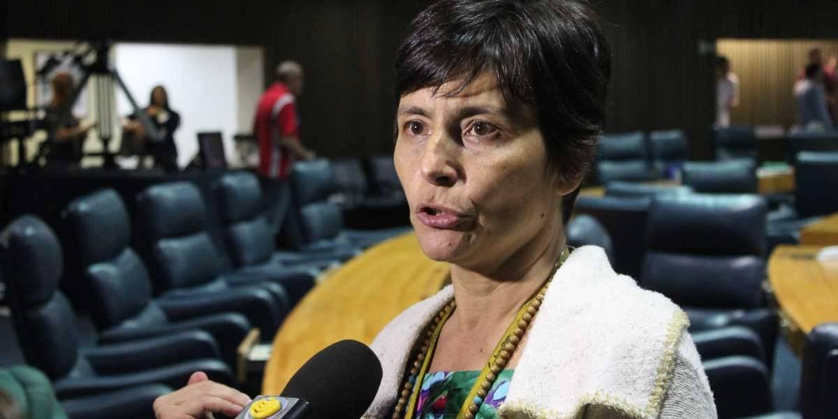 CPI vai investigar serviço de valets de São Paulo
