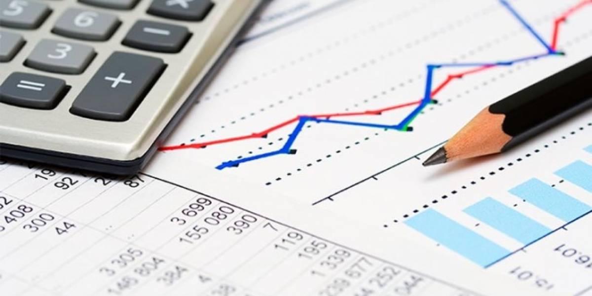 Crédito crece seis veces más que la economía